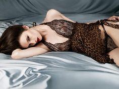 boudoir photography - Szukaj w Google