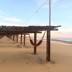 ¿Apoco no se antoja? Rancho Punta Estrella, ¡el sitio para tus próximas vacaciones! Esto es #SanFelipe, ¡aventúrate a vivirlo! www.descubresanfelipe.com  Foto-aventura por tanyaaguiniga #Baja #MardeCortes #beach #seaside #enjoy #relax #stressfree #Mexico #BC #travel