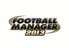 Game Football Manager is one of the most popular football simulation game in the world. No wonder so many gamers are awaiting the arrival of the
