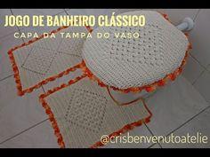 Vase, Bathroom Sets, Beach Mat, Crochet Patterns, Outdoor Blanket, Crochet Hats, Kids Rugs, Blog, Design
