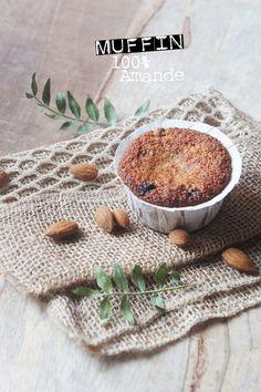 muffin_sans_gluten_free_amande_lait_d_amande_pur_e_okara_recette_healthy