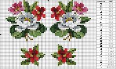 gallery.ru watch?ph=bVYD-g2QWY&subpanel=zoom&zoom=8