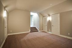 524 Ellison Trace Argyle TX 76226 #dreamhome #interior #interiors #interiordesign #dfw #dallas #greenhome #customhome #architecture #mediaroom