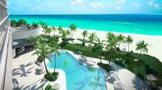 Rita Japhet Broker-Associate Luxury Sales oceanfront Sunny isles Cell 305 450 6662 Cell Bs As 5031 4300 www.condosunnyislesbeach.com