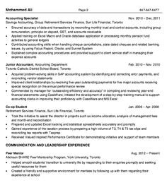 Examples Of Cv Inspiration Recent High School Graduate Resume  Httpexampleresumecv .