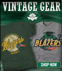 Check out the official online store of UAB Athletics at shop.uabsports.com! University Of Alabama, Athletics, Birmingham, Shop Now, Blazer, Store, Check, Mens Tops, T Shirt