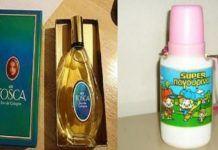 Ποιος είχε έστω και ένα από αυτά Cleaning Supplies, Soap, Bottle, Cleaning Agent, Flask, Bar Soap, Soaps, Jars