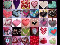 Craft Ideas For Adults alluring