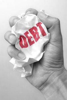 Most people are surprised at their cost of debt. How much is your debt costing you? And what would you do if you had that money available to you?