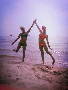 #best #friend #pictures