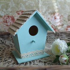 adis / vtáčia búdka *3 Ale, Bird, Outdoor Decor, House, Home Decor, Decoration Home, Home, Room Decor, Ale Beer
