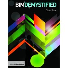 58 best new apfm interior design books ebooks images on addressing bim from the point of view of mainstream practice as opposed to a cutting edge technological perspective it offers a user friendly yet thorough fandeluxe Gallery