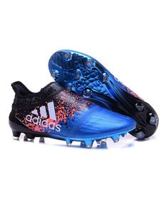 Cheap Soccer Cleats, Football Boots New Zealand for Sale. Best Soccer Shoes, Cheap Soccer Shoes, Cheap Soccer Cleats, Adidas Soccer Shoes, Soccer Boots, Adidas Football, Football Boots, Adidas Men, Nike Shoes