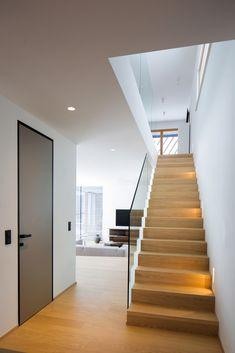 Gallery of House PS / SoNo Arhitekti - 5