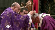 Miércoles de Ceniza: Papa Francisco propone 3 medicinas que curan del pecado en Cuaresma