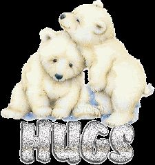 Browse all of the Hugs Photos photos, GIFs and videos. Find just what you're looking for on Photobucket Love Heart Gif, Love You Gif, Love You Images, Love Hug, Cute Love, Hug Pictures, Teddy Bear Pictures, Hugs And Kisses Quotes, Bears