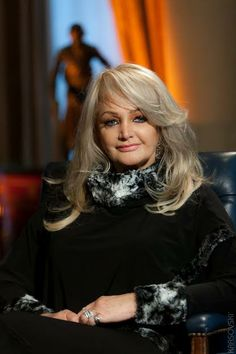 #photos shoot#gaynorsullivan #gaynorhopkins #thequeenbonnietyler #therockingqueen #rockingqueen #uk #unitedkingdom #music #rock