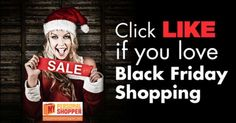 Black Friday Ads and Flyers 2015 | My Personal Shopper - Sears & Kmart & SYW