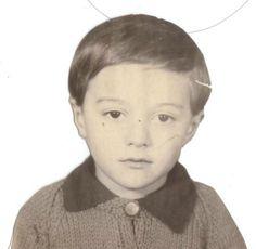 Dan INGER DOS SANTOS Biographie