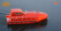 Lifeboat & Davit Service, Maintenance, Inspections in Indonesia http://www.liferafts.asia