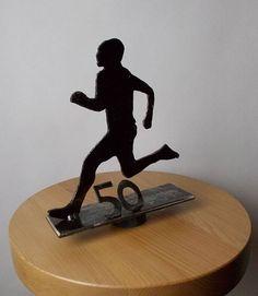 #runner #running #runningman #bieganie #biegacz #tmproject #frostyle #conceptart…