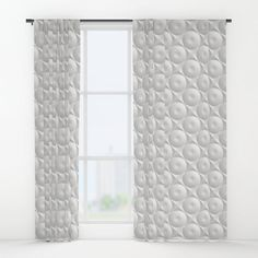 Buy 3dfxpattern1811057 Window Curtains by gallofoto. Worldwide shipping available at Society6.com. Just one of millions of high quality products available. Window Curtains, Windows, Mirror, Furniture, Medium, Home Decor, Products, Decoration Home, Room Decor