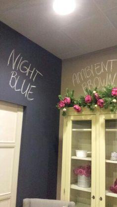 ... Slaapkamers op Pinterest - Bruine Slaapkamers, Blauw Bruin en Bruine