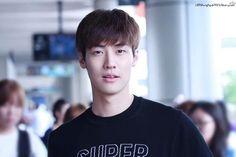 #NFlying #seunghyub