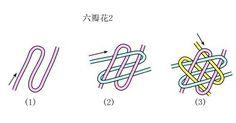 【原创】花壳蜗牛(新增实物图片) - mifor - 兰亭结艺