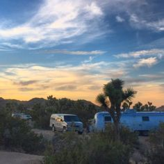 How much does it cost to live in an RV? It's cheaper than you think.