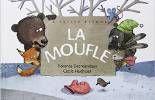"""""""La moufle"""""""