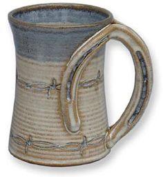 Google Image Result for http://www.hoofprints.com/images/pottery-largemug.jpeg