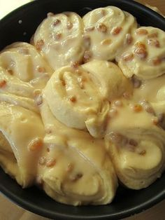 Czech Recipes, Russian Recipes, Ethnic Recipes, Sweet Desserts, Sweet Recipes, Southern Dishes, Desert Recipes, Easy Cooking, Soul Food