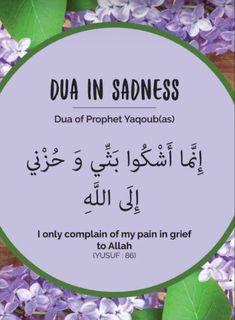 Duaa Islam, Islam Hadith, Islam Quran, Islam Muslim, Alhamdulillah, Beautiful Quran Quotes, Inspirational Quotes Pictures, Islamic Love Quotes, Hadith Quotes