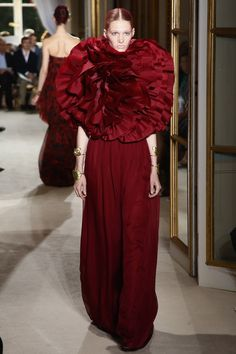 giambattista-valli-couture-fall-2012