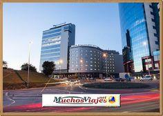 #Hoteles baratos en CORUÑAhotelattica21corunaacoruna039✯ -Reservas: http://muchosviajes.net/oferta-hoteles