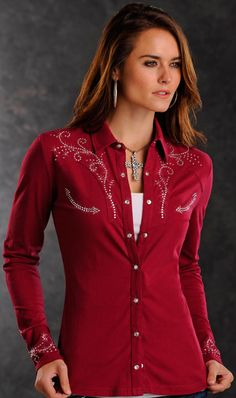 Not a fan of the arrows pointing at the girls but cute shirt.  $44.78