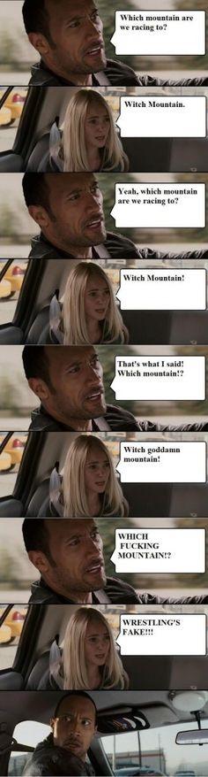 i lol'd. i'll admit it.