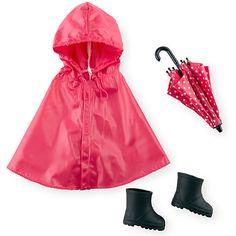 "Journey Girls Activity Accessory - Rainy Day - Toys R Us - Toys ""R"" Us"