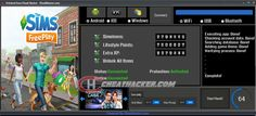 The Sims FreePlay Cheat Hacker 2017 No Survey Free Download http://www.cheathacker.com/the-sims-freeplay-cheat-hacker/
