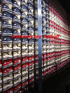 cheap converse all star shoes I want these and Tiffany blue Converse! - Click image to find more shoes posts Cheap Converse, Blue Converse, Outfits With Converse, Converse All Star, Converse Shoes, Nike Sneakers, Custom Converse, Men's Outfits, Shoes