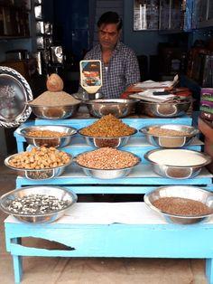 Spicemarket Varanasi