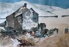 john blockley gallery - Google Search
