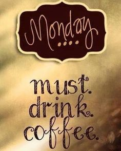 Cheers to a productive week! On #Mondays we drink #coffee at #addictioncoffee... Well actually we drink coffee everyday here but you know what we mean #coffeeaddicts #coffeefix #coffeegram #hellomonday #welcomeback #getyofix #TheBigEasy #getyohit #nola #nolacoffee #coffeedreams #drinklocal #locallysourced #locallyowned #supportlocal #NewOrleans #Nawlins #NawlinsCoffee #FrenchQuarter #FrenchTruckCoffee #MapleStreetPattisserie by addictioncoffee