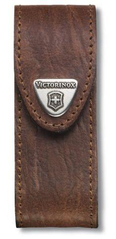 Victorinox 2 4 Layer - Funda de navaja, color leather, brown Victorinox http://www.amazon.es/dp/B00092RFFW/ref=cm_sw_r_pi_dp_pt1zub03YTVPA