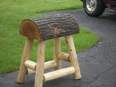 Details about Authentic Western Horse Saddle Bar Stools Barstools Decor Counter Rustic Log - Country Cowboy - Saddle Bar Stools, Saddle Chair, Saddle Swing, Saddle Rack, Western Bedroom Decor, Western Decor, Western Bedrooms, Home Goods Chairs, Western Bar