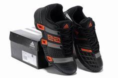 Home Adidas Tennis Shoes 2014 Adidas Stabil Optifit Sharp Men
