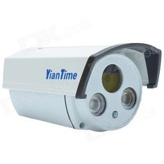 Suitable for in the district, supermarkets, offices, corridors, staircases and other indoor and outdoor surveillance and so on. http://j.mp/1toILXj