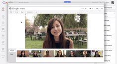 You Can Now Rewind Google+ Hangouts - TheTechPanda.com