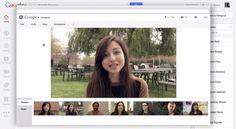 You Can Now Rewind Google+ Hangouts - TheTechPanda.com
